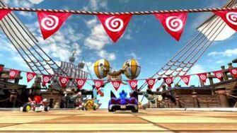 Sonic_&_SEGA_All-Stars_Racing_-_Wii