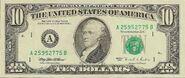 $10-A (1997)