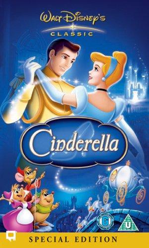 CinderellaVHS2005UK.jpg