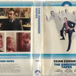 The anderson tapes 1979 vhs case.jpg