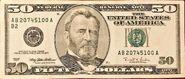 $50-B (1997)