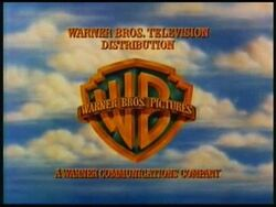Warner Bros. Television (1984).jpg