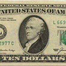 $10-L (1988).jpg