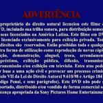 Sony R4 Warning Screen Portuguese.jpg