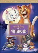 Aristocats 2008
