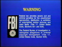 BVWD FBI Warning Screen 1a.png