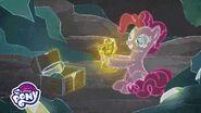 FUNdamentals of Magic Ep. 4