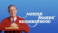 Mister Rogers' Neighborhood.jpg