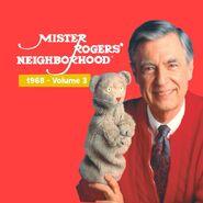 Mister Rogers' Neighborhood (1968) Volume 3
