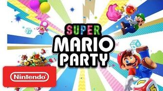 Super_Mario_Party_-_Launch_Trailer_-_Nintendo_Switch