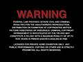 Vlcsnap-2015-01-27-17h10m17s213