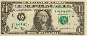 $1-B (2005).png