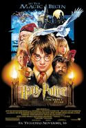 Harrypotter1 filmposter