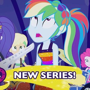 My Little Pony Equestria Girls - Spring Breakdown (2).jpg