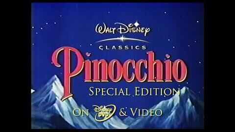 Pinocchio_Special_Edition_Trailer_(2003,_UK)