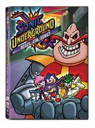 Sonicunderground dvd6