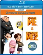 Despicableme2pack bluray