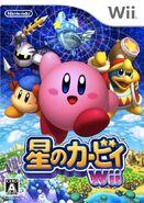 Kirbywii JPN