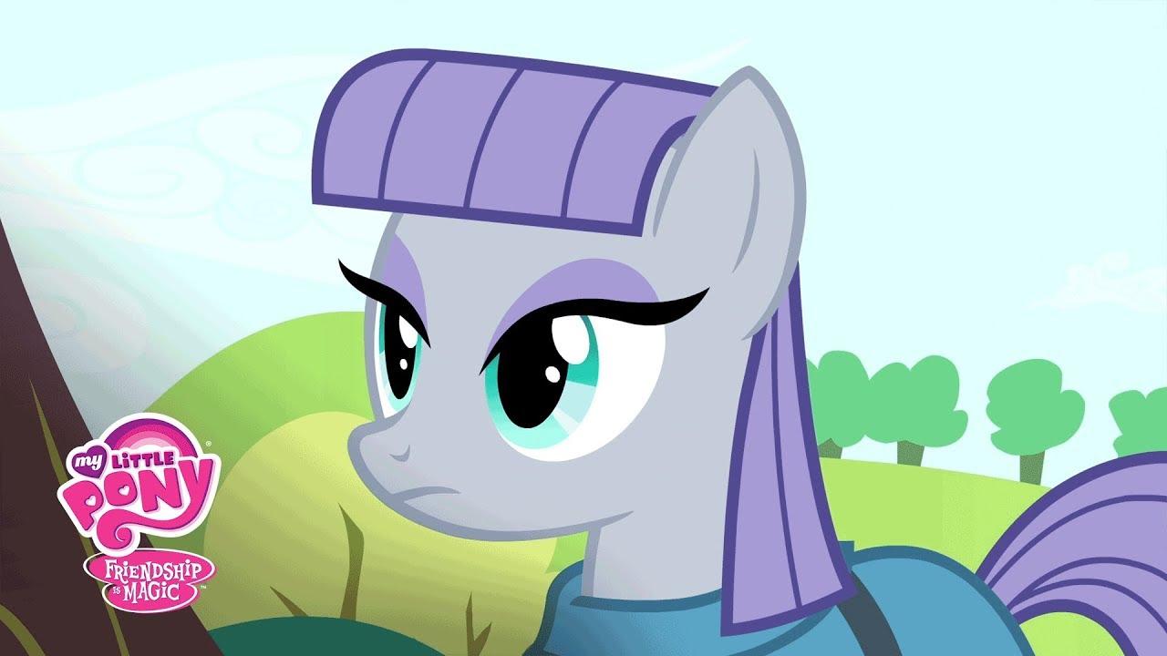 Maud Pie (episode)