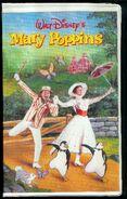 Marypoppins 1989