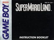Super.Mario.Land-Manual-gb
