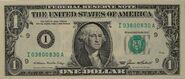 $1-I (1986)