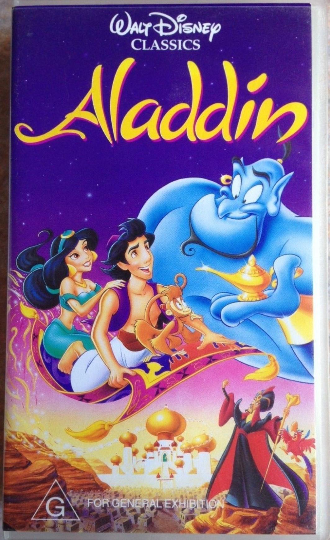 AladdinAUVHS1994.jpg