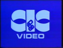 CIC Video (1981).jpg