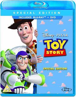 Toystory blurayUK.jpg