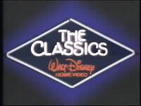 Walt Disney Classics (1984).jpg