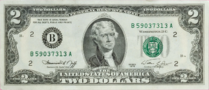 $2-B (1976).png