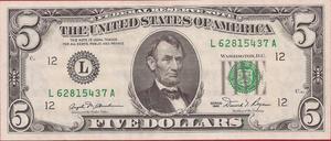 $5-L (1982).png