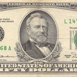 $50-L (1983).jpg