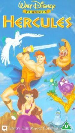 Hercules ukvhs.jpg