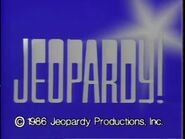 Jeopardy 1986