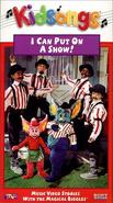 Kidsongs1997 putonashow