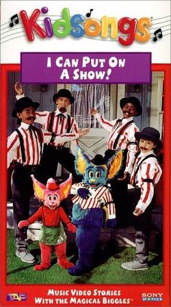 Kidsongs1997 putonashow.png