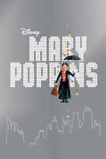 Mary Poppins 2013 Digital HD.jpg