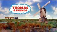 Thomas&Friends7