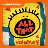 All That Volume 4