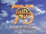 Warner Home Video (1998)