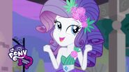 My Little Pony Equestria Girls - Fashion Dos and Don'ts
