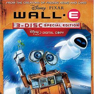 Walle 3discdvd.jpg