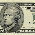 $10-L (2001).jpg