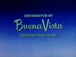 Buena Vista Distribution (1966).jpg