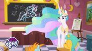 FUNdamentals of Magic Ep. 1