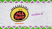 All That Volume 8