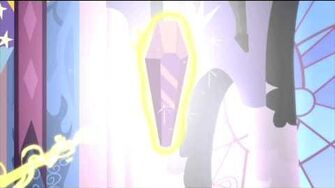 My_Little_Pony_Friendship_Is_Magic_Adventures_In_The_Crystal_Empire_(2012)_Official_Trailer