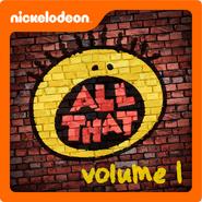 All That Volume 1