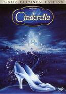 CinderellaPlatinumEditionJPDVDCover